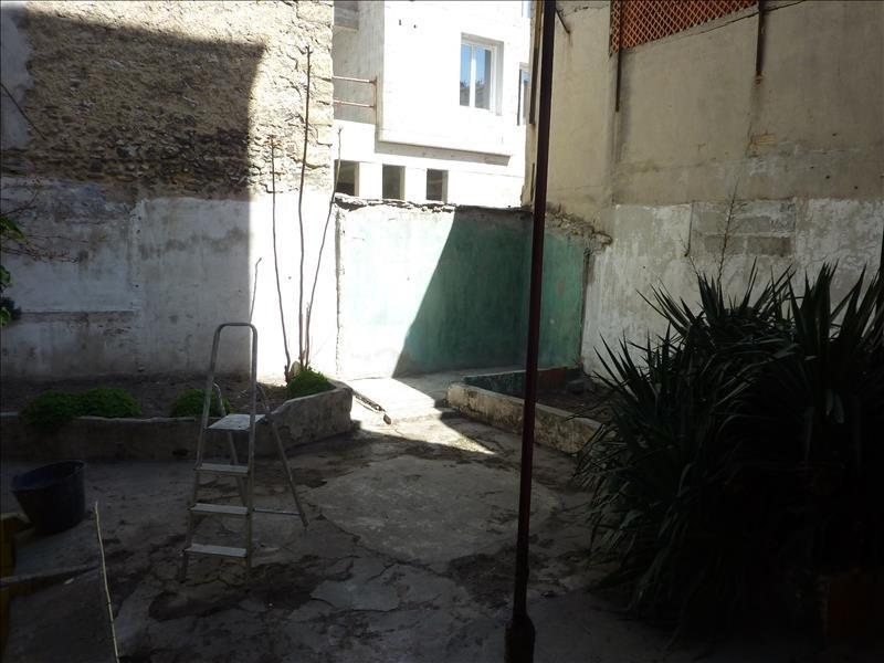 Location appartement Marseille 4ème 600€ CC - Photo 5