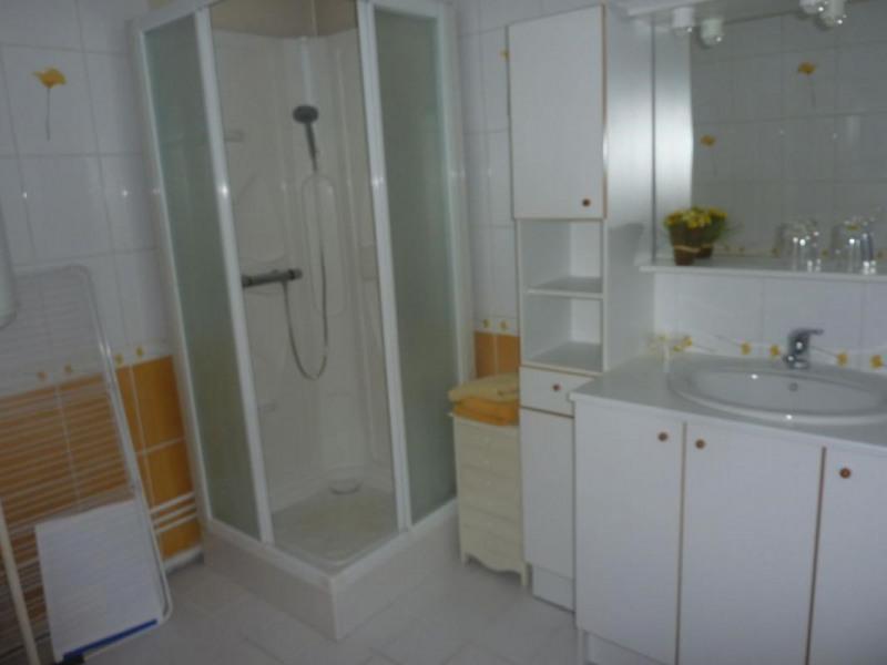 Vente appartement Lisieux 91000€ - Photo 4