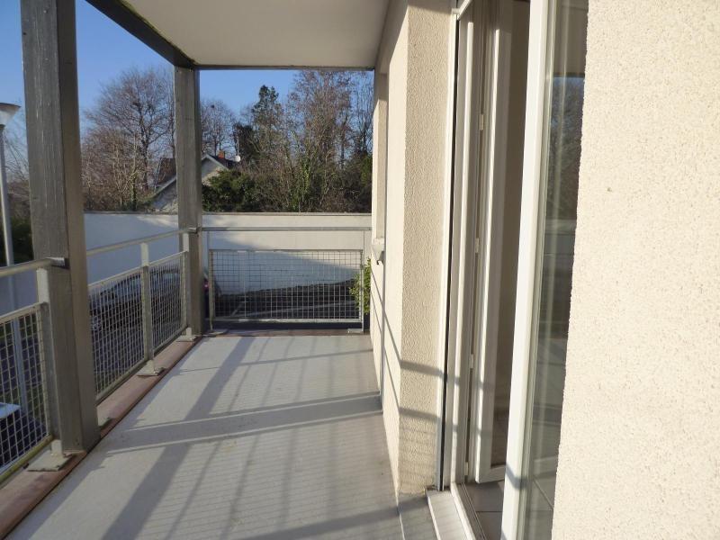 Vente appartement Vichy 91800€ - Photo 6