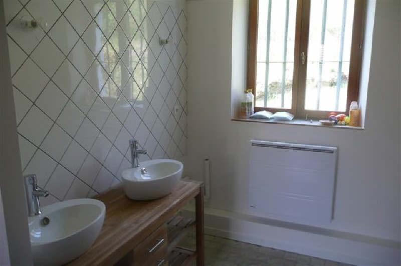 Verkoop  huis Rambouillet 287500€ - Foto 5