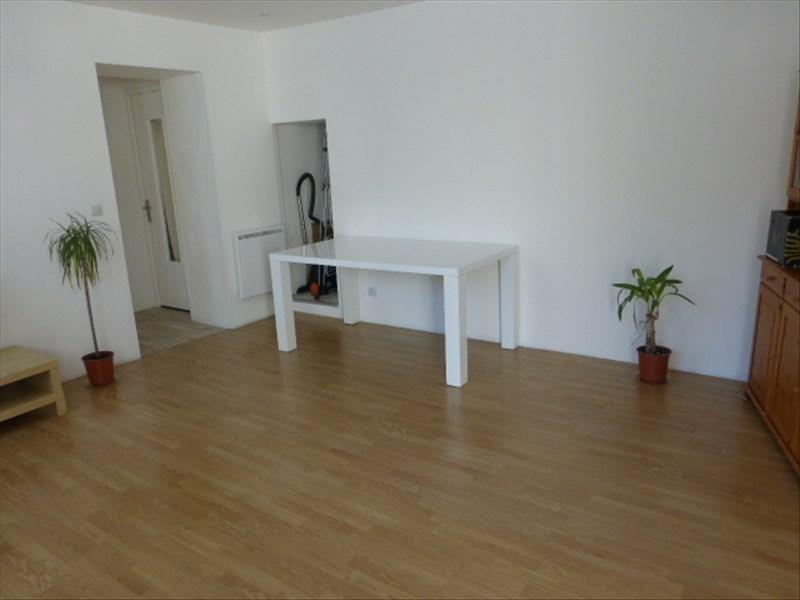 Vente appartement Pau 81700€ - Photo 3