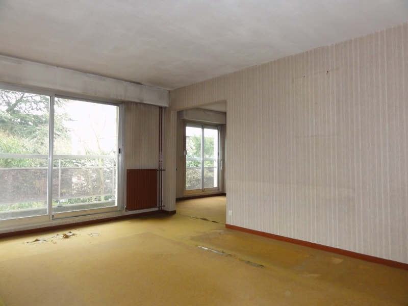 Vente appartement Rueil malmaison 400000€ - Photo 4