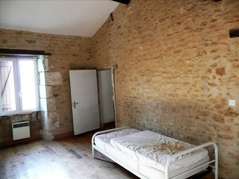 Vente maison / villa Jaunay clan 370000€ - Photo 11