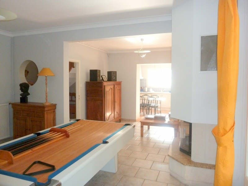 Vente maison / villa Albi 275000€ - Photo 2