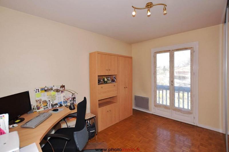 Sale house / villa Royat 275600€ - Picture 7