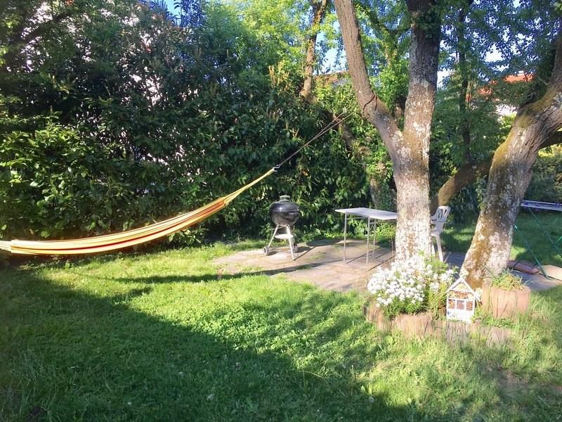 Vente maison / villa St etienne 280000€ - Photo 2
