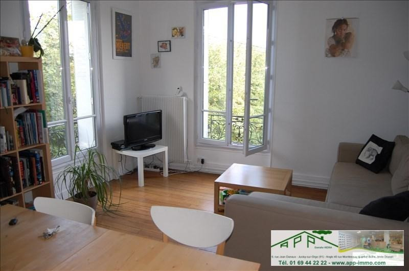 Investment property apartment Juvisy sur orge 228 000€ - Picture 3