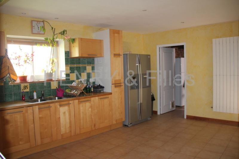 Sale house / villa Samatan 285000€ - Picture 9