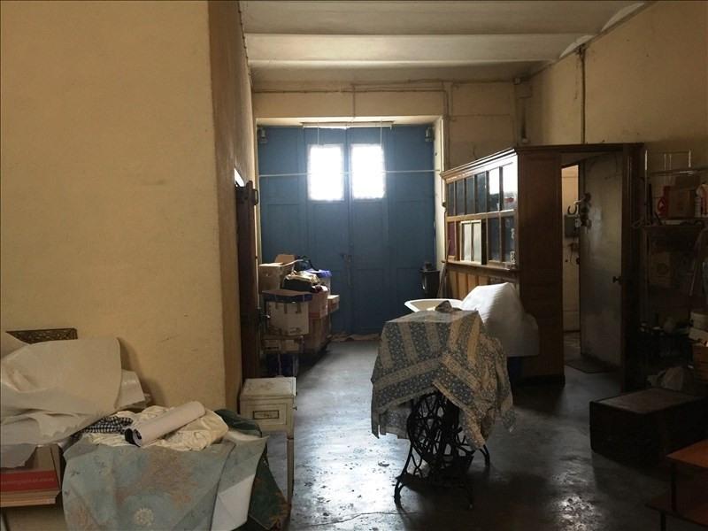 Sale building La seyne sur mer 162000€ - Picture 4