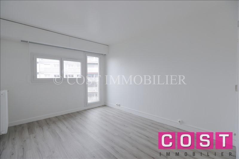 Venta  apartamento Courbevoie 462000€ - Fotografía 4