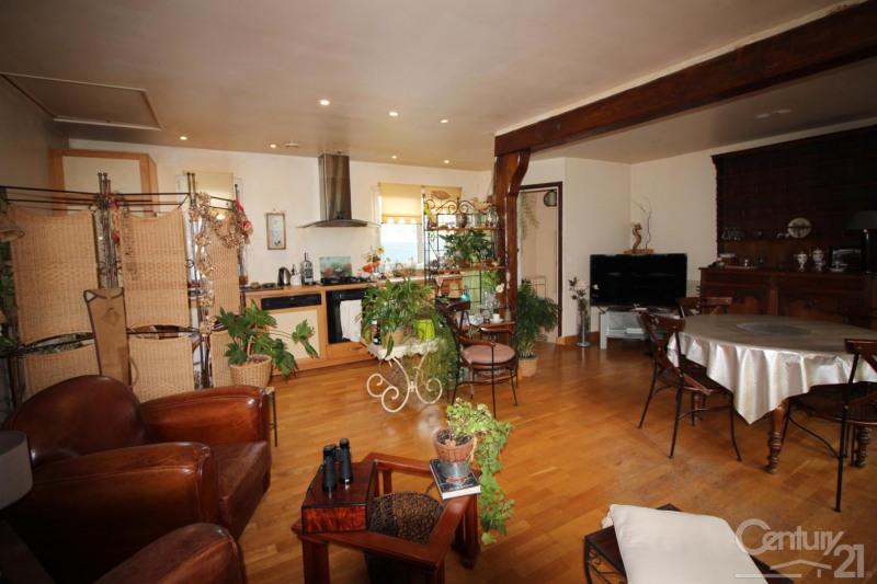 Vente de prestige maison / villa 14 610000€ - Photo 4