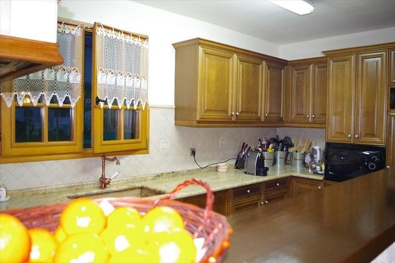 Vente de prestige maison / villa Urrugne 498000€ - Photo 7