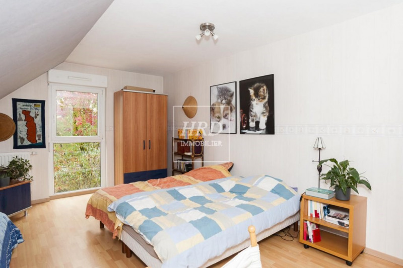 Verkoop van prestige  huis Illkirch-graffenstaden 633450€ - Foto 6