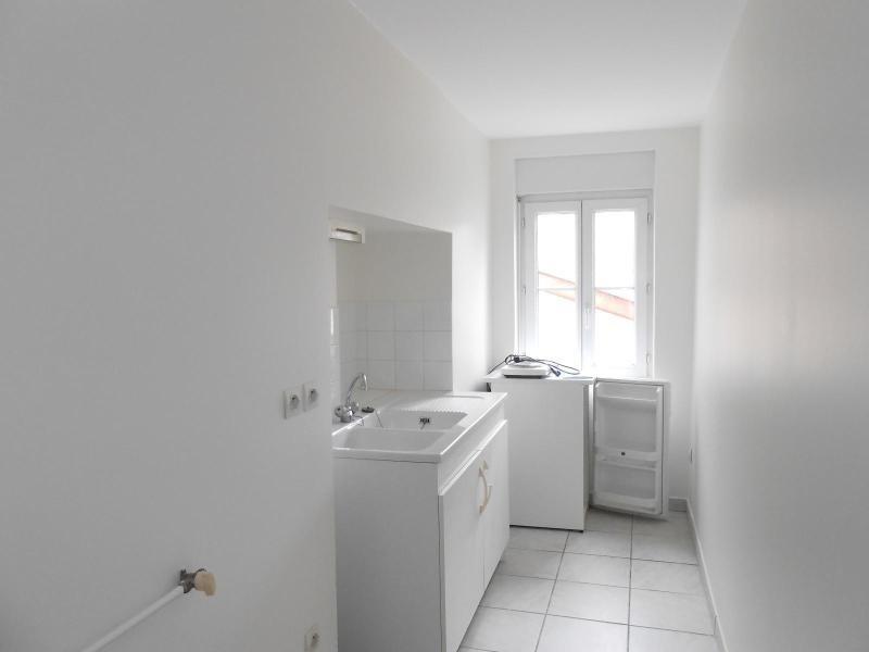 Location appartement Sainte foy les lyon 421€ CC - Photo 4