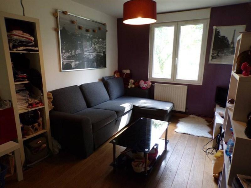 Location maison / villa Montigny le bretonneux 2450€ CC - Photo 6