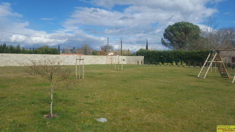 Vente terrain Saint-sulpice-la-pointe 90000€ - Photo 3