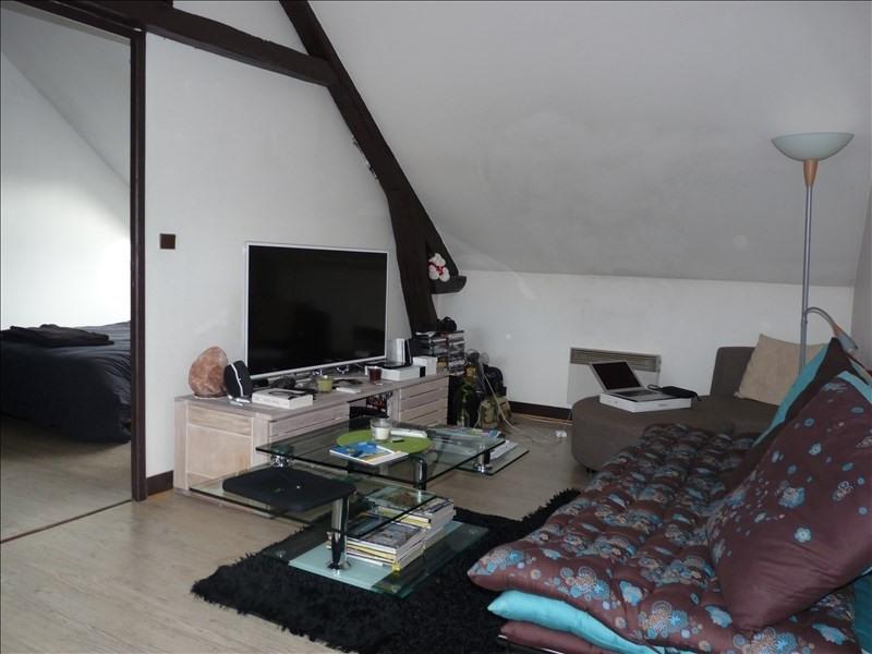 Location appartement Meaux 593€ CC - Photo 2