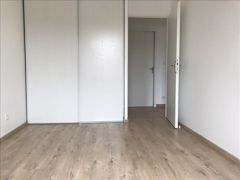 Vente appartement Tournefeuille 160 000€ - Photo 7