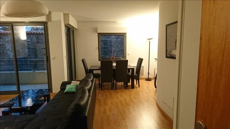 Location appartement Niort 615€ CC - Photo 2