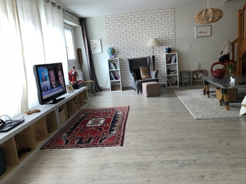 Sale apartment Auray 232100€ - Picture 4