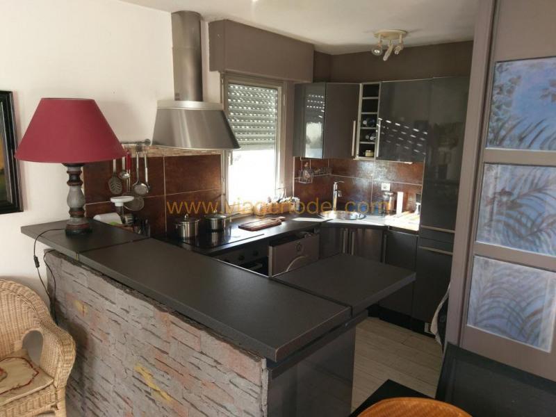 养老保险 公寓 Nîmes 40000€ - 照片 4