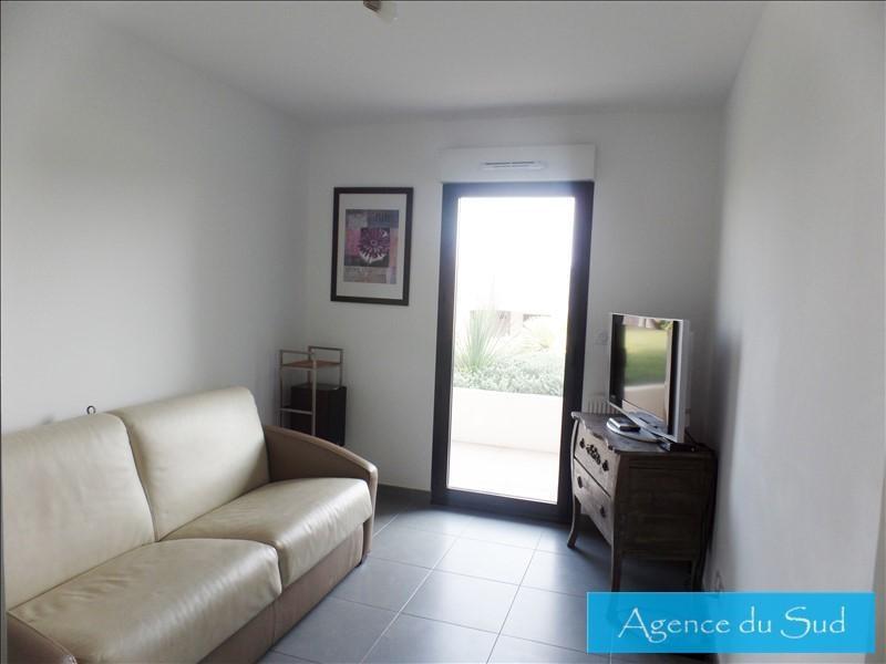 Vente appartement La ciotat 410000€ - Photo 5