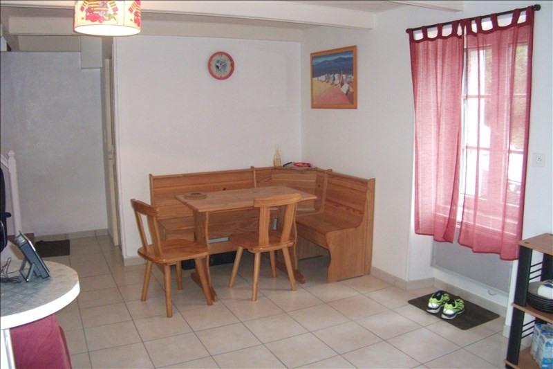 Vente maison / villa Esquibien 89250€ - Photo 4