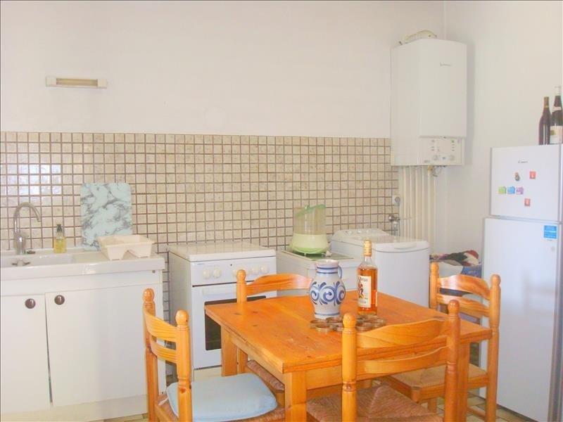 Vendita casa Conflans ste honorine 275000€ - Fotografia 2