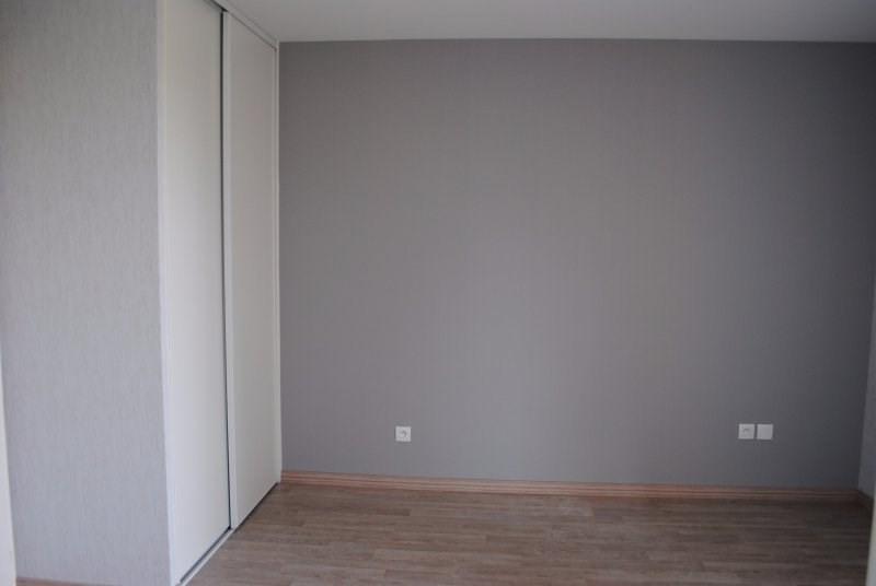 Location appartement Viry 754€ CC - Photo 3