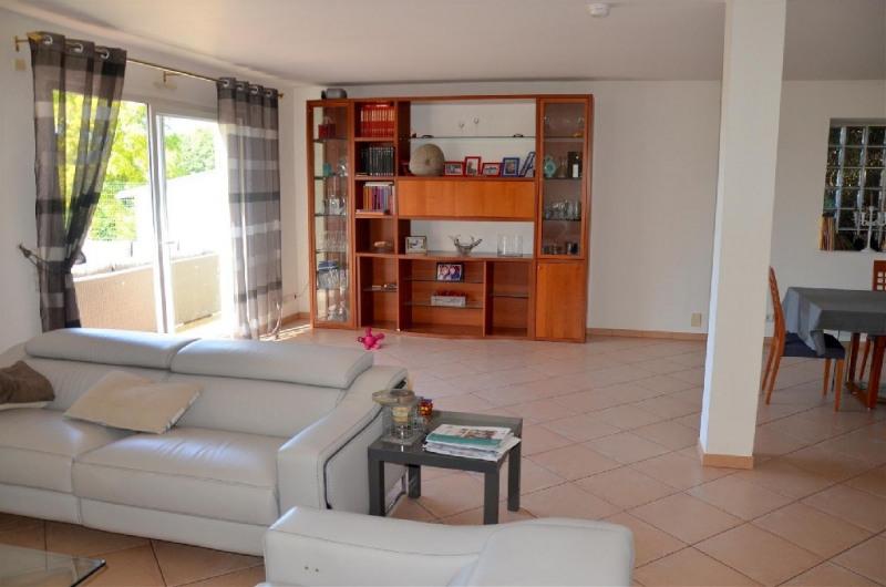 Sale house / villa Fontaine le port 529000€ - Picture 5