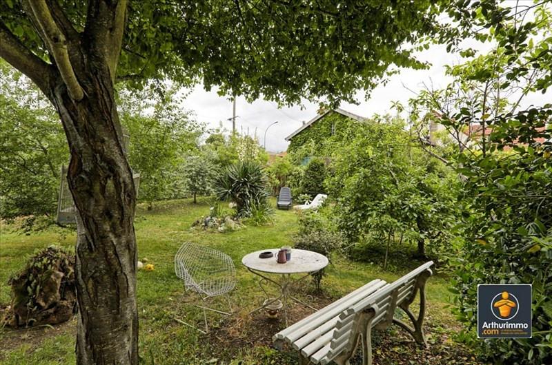 Sale house / villa Vigneux sur seine 267000€ - Picture 3