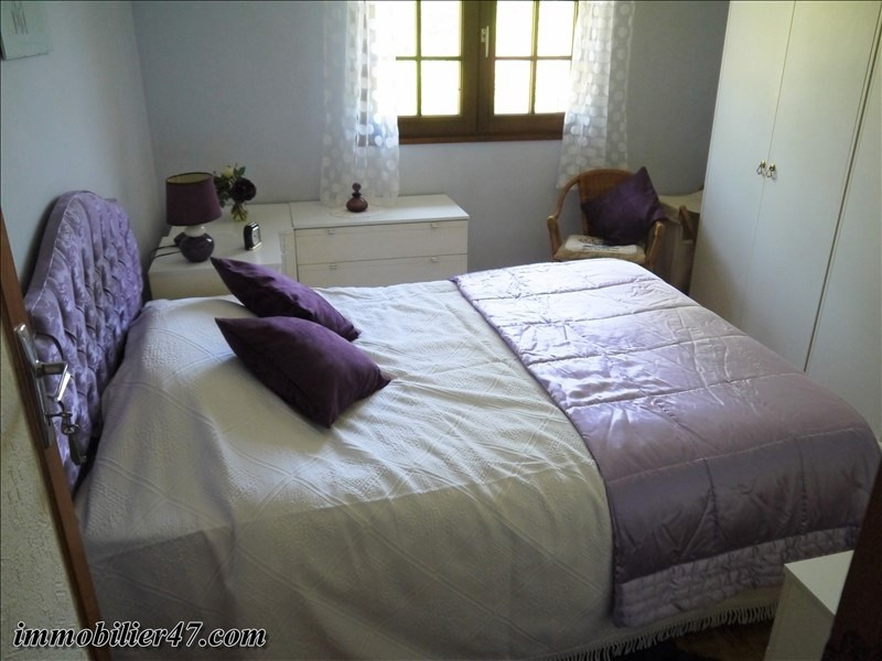 Sale house / villa Prayssas 160 000€ - Picture 7