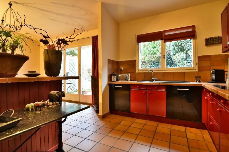 Deluxe sale house / villa Toulouse 1100000€ - Picture 4