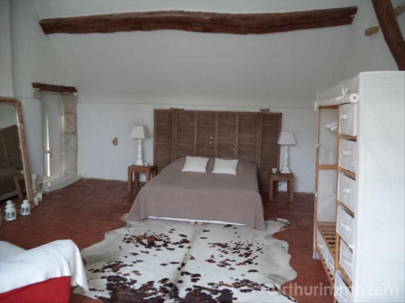 Vente maison / villa Donzy 243000€ - Photo 7