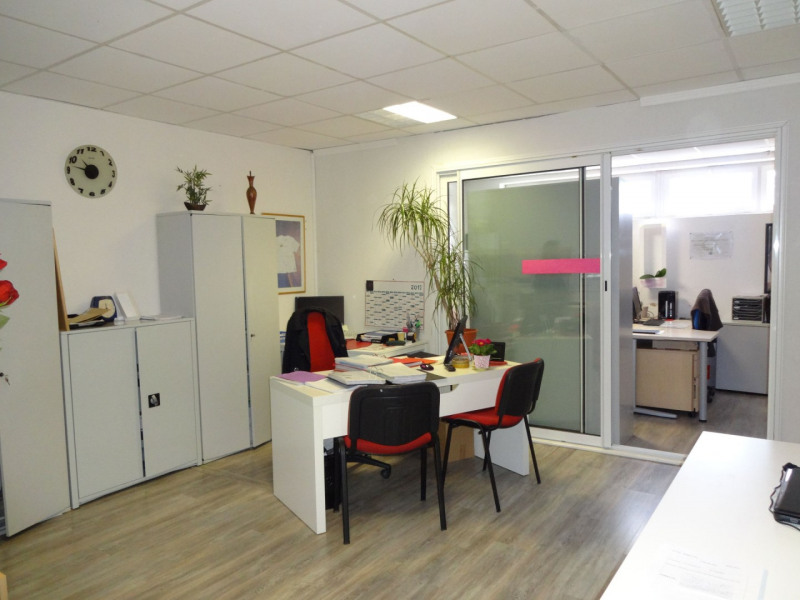 Vente local commercial Sorgues 945 000€ - Photo 12