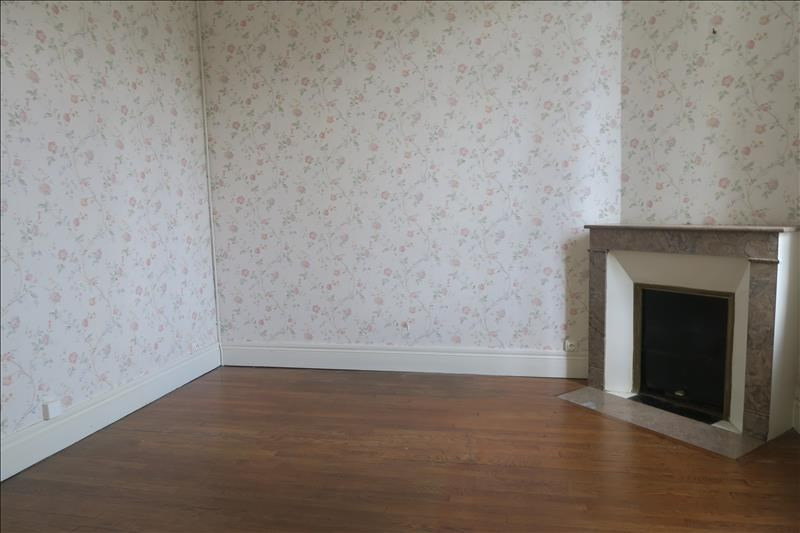 Sale house / villa Nevers 78500€ - Picture 3
