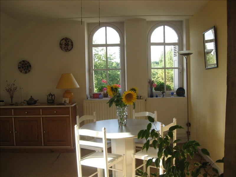 Vente immeuble Cormery 420 000€ - Photo 2