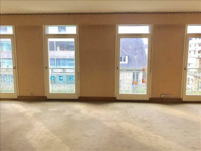 Sale apartment St brieuc 74060€ - Picture 3