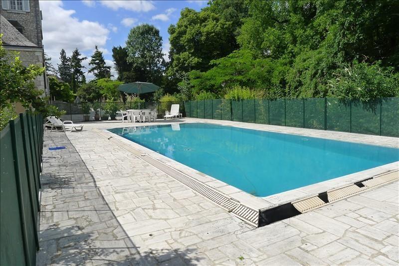 Vente de prestige maison / villa Meung sur loire 697000€ - Photo 5