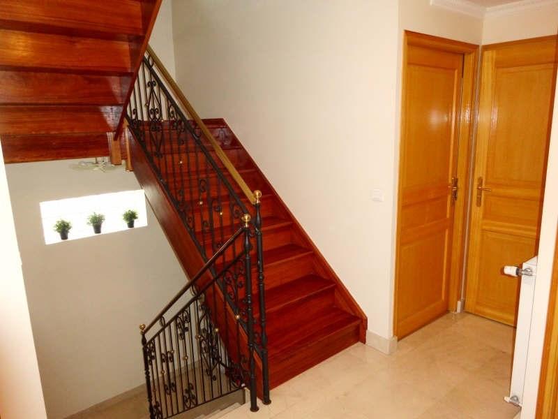 Vente maison / villa Bois colombes 1090000€ - Photo 8