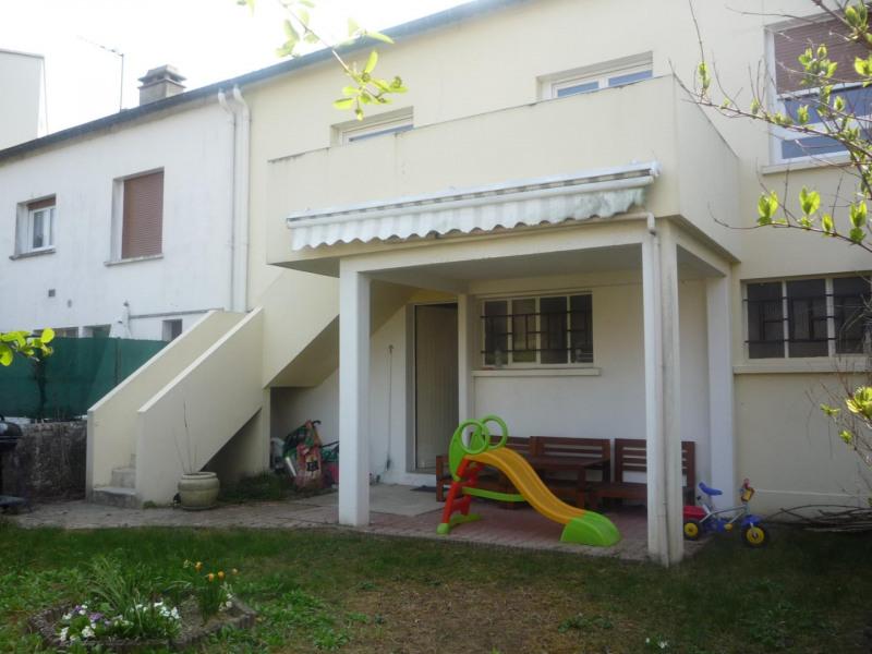 Sale house / villa Châlons-en-champagne 149600€ - Picture 1