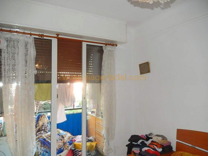 Viager appartement Roquebrune-cap-martin 75 000€ - Photo 2