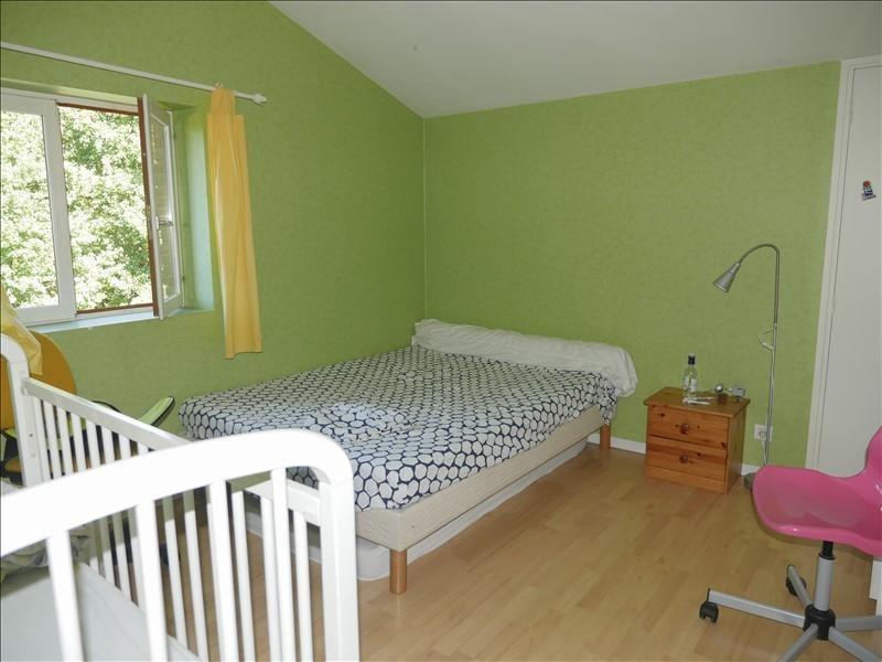 Sale house / villa Montauban 264000€ - Picture 8