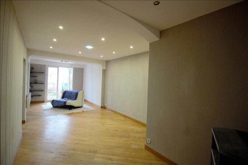 Vendita casa Avignon 253000€ - Fotografia 4