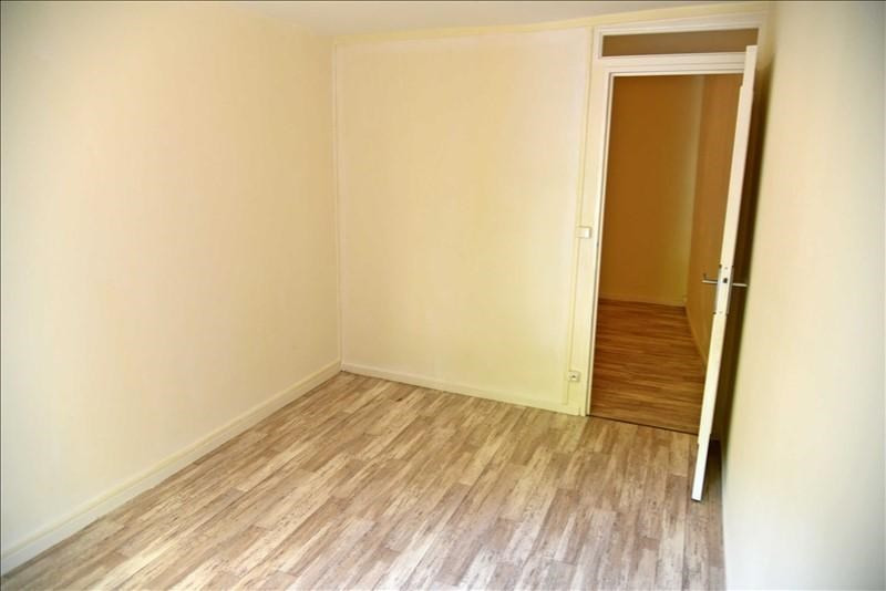 Location appartement Nantua 360€ CC - Photo 8