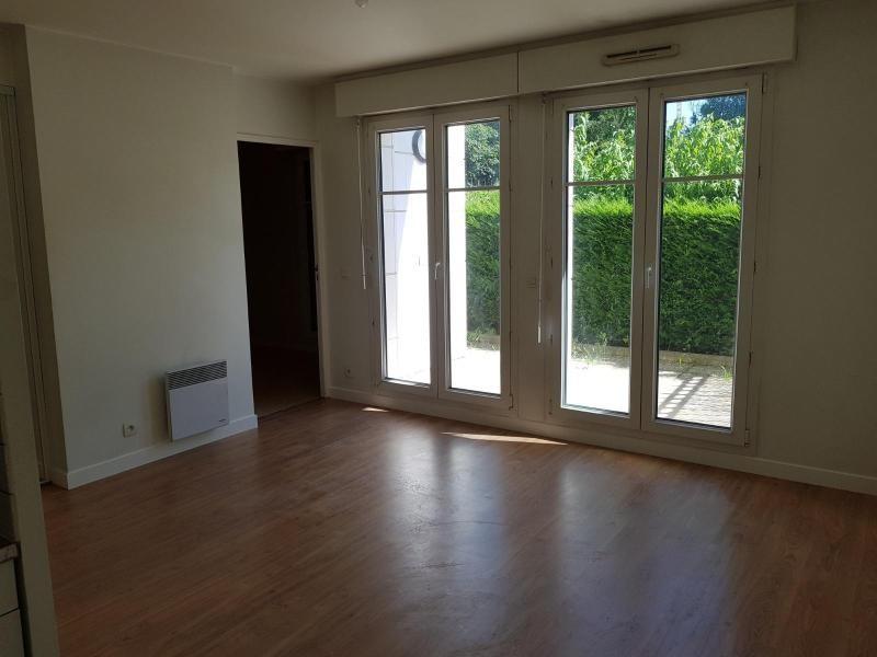 Location appartement Puteaux 1055€ CC - Photo 4