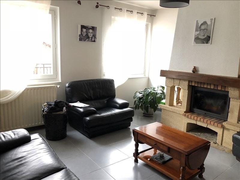 Vente maison / villa Combs la ville 329000€ - Photo 3