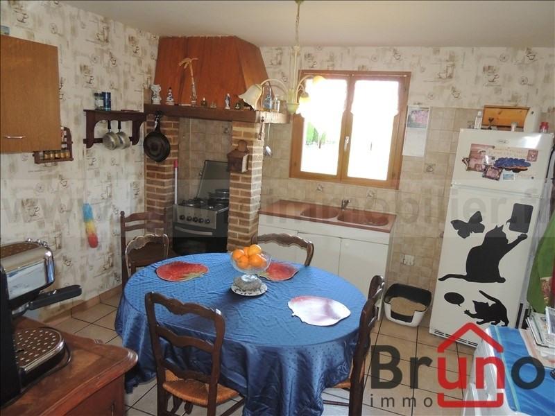 Revenda casa Rue 194200€ - Fotografia 10