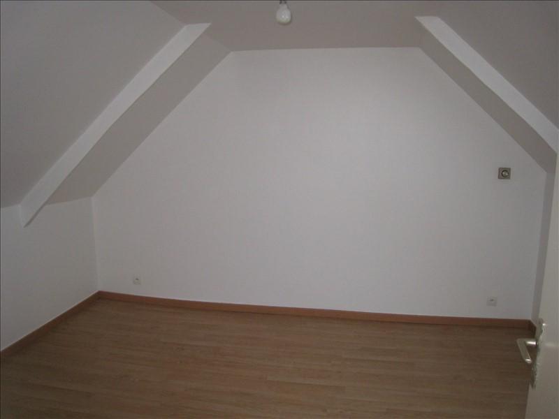 Vente maison / villa Saint thurien 63950€ - Photo 5
