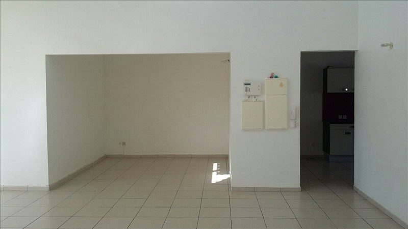Venta  casa Gourbeyre 280000€ - Fotografía 8